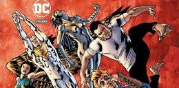 Authority - komiks, który zmienił świat superbohaterów