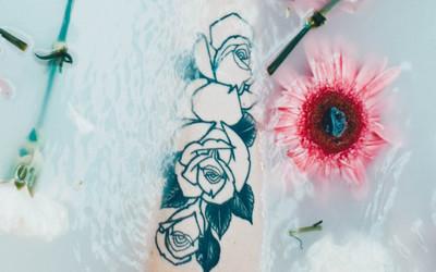 Jak Się Pozbyć Tatuażu