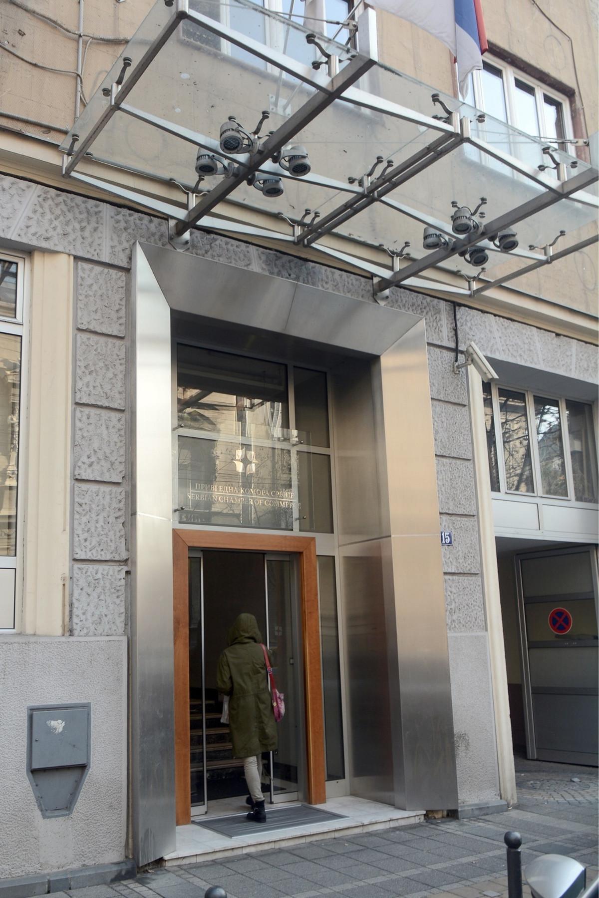 Uruceni sertifikati prvim digitalnim konsultantima u Srbiji