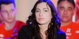 Justyna Kowalczyk: Rok temu w maju poroniłam