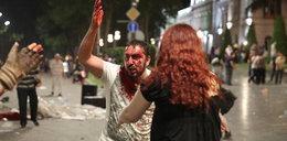 Polacy jeżdżą tam na wakacje. Właśnie wybuchły tam krwawe zamieszki