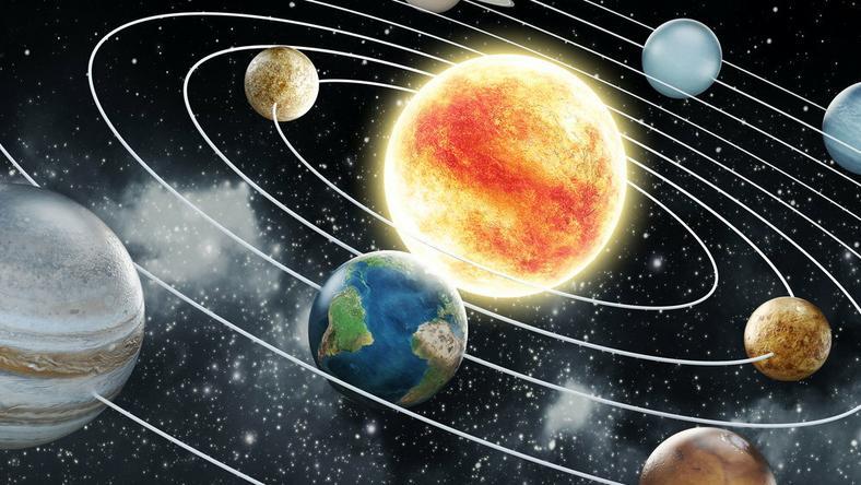 Już 29 września w Centrum Hewelianum odbędzie się Noc Naukowców