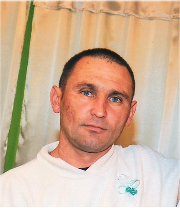 Žrtva: Ljubiša Stojanović