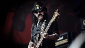 Ewangelia według Lemmy'ego