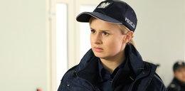 """Gwiazda """"Stulecia Winnych"""" grała w """"M jak miłość"""" policjantkę. Co wiemy o Barbarze Wypych?"""