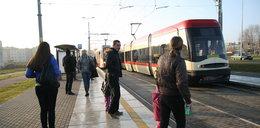 Nowa linia tramwajowa to fuszerka!