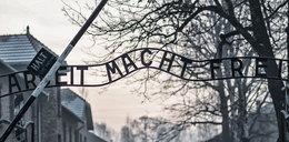 """Niemiecki sąd o """"polskich obozach zagłady"""". Jest wyrok"""