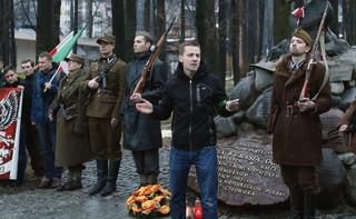 Sąd uchylił zakaz organizacji marszu narodowców we Wrocławiu
