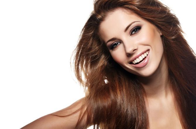 Lepi i uredni zubi su prioritet Čišćenje i pranje zuba, kao i redovne posete zubaru, obavezne su ukoliko želite da održavate higijenu usta i da imate jako samopouzdanje.