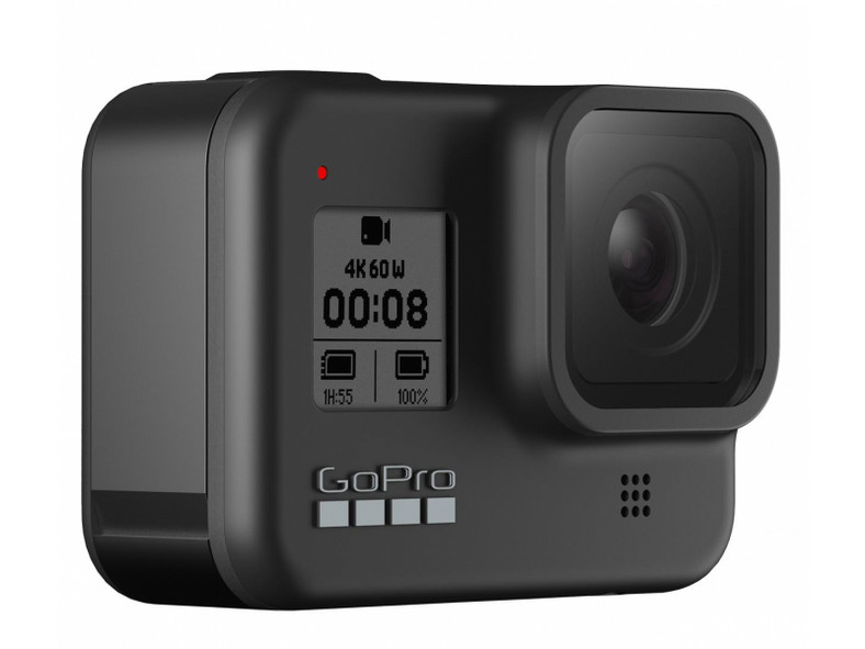 GoPro HERO8 Black - 3