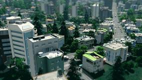 Cities: Skylines ze sprzedanym milionem kopii