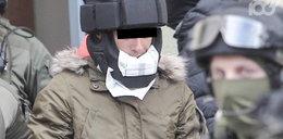 Koniec procesu Kajetana P. Kiedy zapadnie wyrok ws. bestialskiego mordu na Woli?