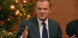 Ekskluzywny wywiad z premierem: Na święta robię świetny...