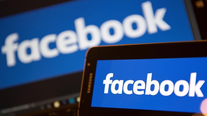 Facebook chce zapobiegać samobójstwom