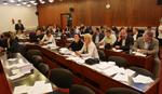 REBALANS BUDŽETA VEĆ U JANUARU U četvrtak zaseda Skupština grada Beograda