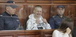 Co dostał Tomasz Komenda po wyjściu z więzienia? Siedział 18 lat za kogoś innego