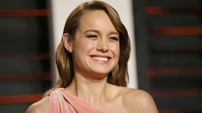 """""""Free Fire"""": obejrzyj zwiastun filmu z Brie Larson"""