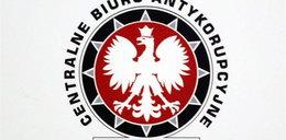 CBA sprawdza oświadczenia majątkowe posłów