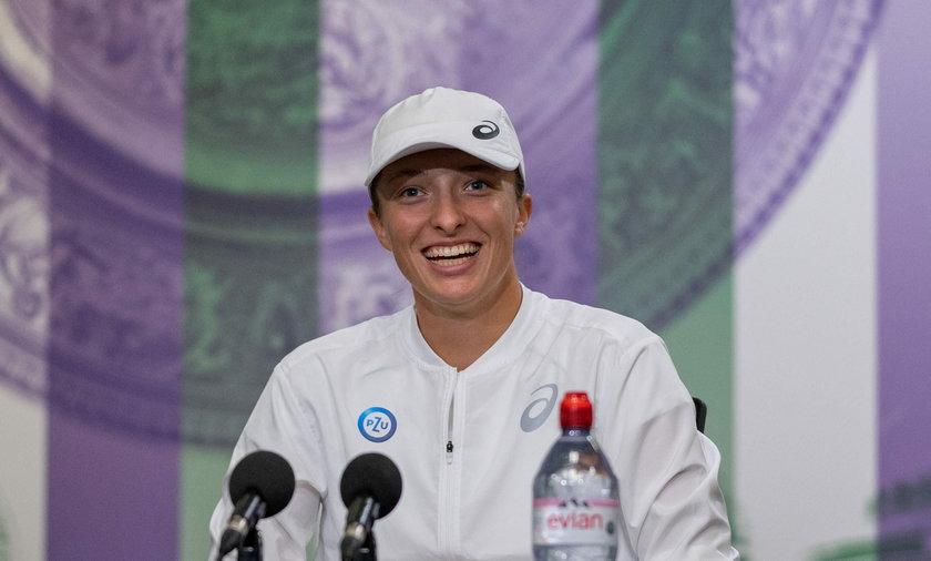 WTA 500 - Eastbourne International
