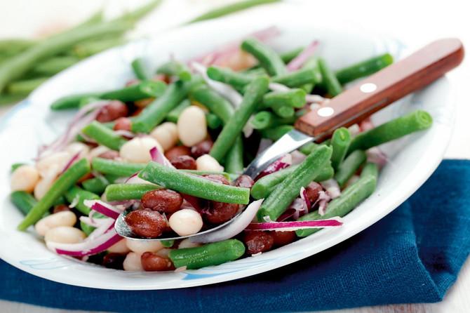18555_stock-photo-three-bean-salad-closeup-shutterstock_60851395