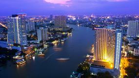 Kierunek na zimę? Polacy wybierają Bangkok