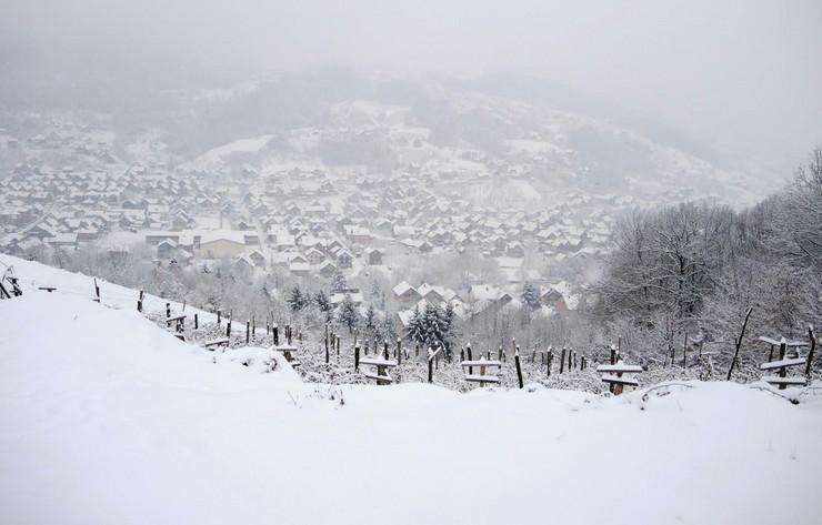 sneg05 ivanjica foto RAS Srbija B. Bojović