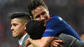 Manchester United szykuje wielką podwyżkę dla Andera Herrery