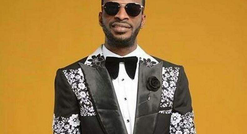 9ice says his songs encourage youths to work harder for properity and quality future.