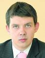 Łukasz Prasołek, były pracownik Państwowej Inspekcji Pracy i Sądu Najwyższego, ekspert z zakresu prawa pracy