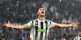 Serie A otrzymała zgodę na wznowienie rozgrywek. Pierwsze mecze 20 czerwca