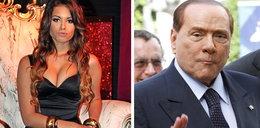 Berlusconi kończy z polityką