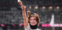 Róża Kozakowska zdobyła złoty medal igrzysk paraolimpijskich. Jej życie było piekłem