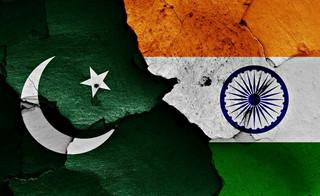 Konflikt Pakistan-Indie. W wymianie ognia zginęło co najmniej 15 osób