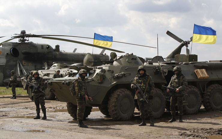458695_ukrajina-kijev09apfoto-sergei-grits