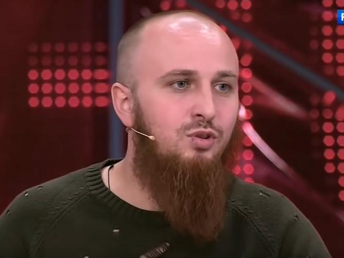 Ivan živi u trosobnom stanu, ima tri žene i čeka DESETO DETE: Ako ga žene naljute on im uskraćuje OVO