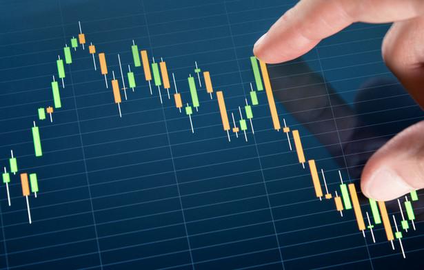 Europejski Bank Centralny najprawdopodobniej utrzyma stopy procentowe na niezmienionym poziomie