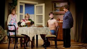 """Kto wpadnie w """"Furię"""" w Teatrze Komedia?"""