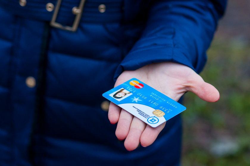 Biedroń: nie wprowadzimy kart PEKA