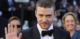 Timberlake znowu zajęty. W głowie zawróciła mu...