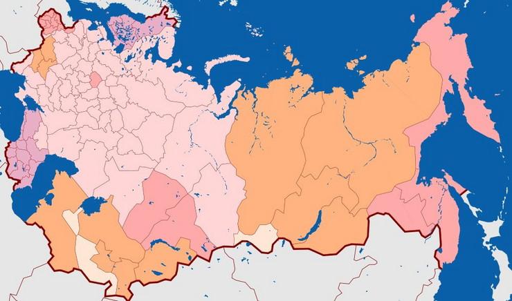575572_mape17-foto-wikimedia