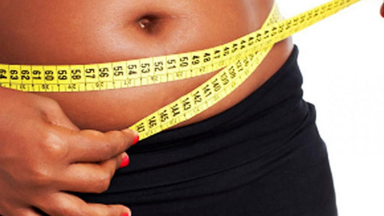 5 foods that would help you burn fat without exercises [dano]