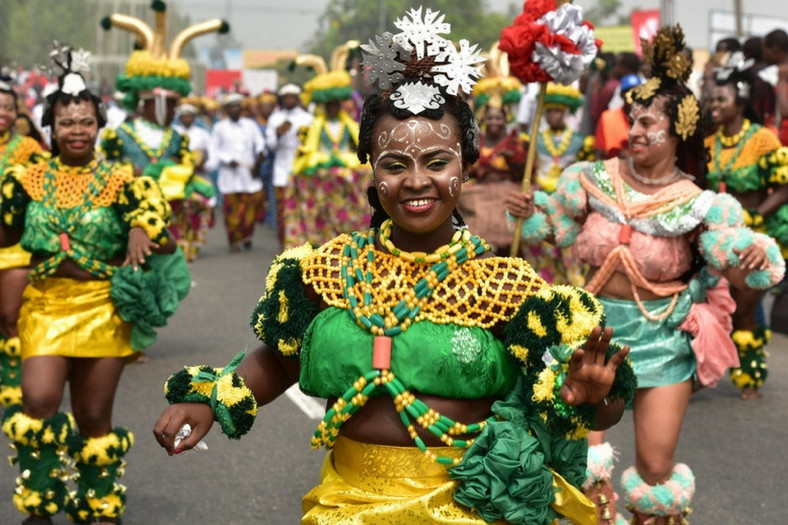 10 Top Things To See And Do In Cross River State