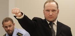 Zmarła matka Breivika. Morderca wyjdzie na pogrzeb?