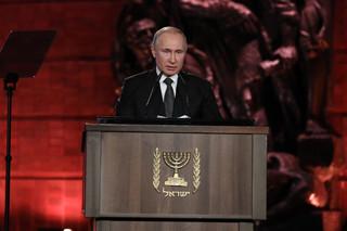Analitycy Putina. Jak Kreml korumpuje Zachód
