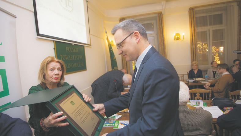 Nagroda_PTE. fot Wojtek Górski (p)