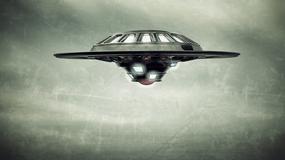 Starożytni kosmici w ZSRR