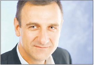 Andrzej Talaga: Unijny policzek dla Polski