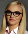 Karolina Zalewska-Zbiciak prawnik w kancelarii prawnej Świeca i Wspólnicy