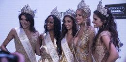 Zdziwisz się co egzotyczna miss z Surinamu lubi z Polski