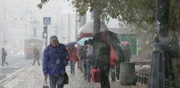 Dziś najgorszy dzień w roku! Polaków wykończy ciśnienie